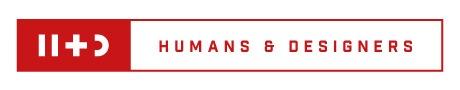 humandesigners