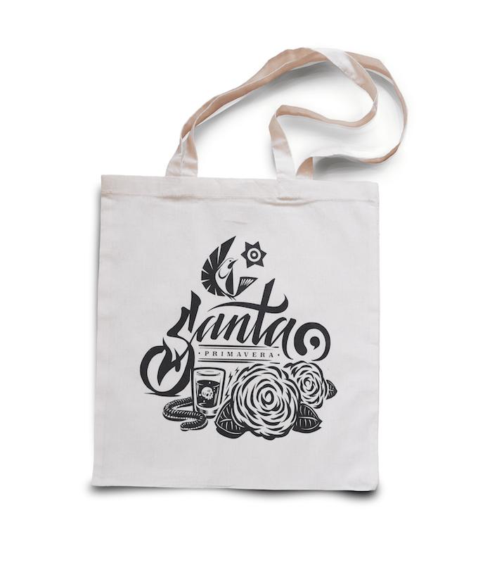 santa-bag